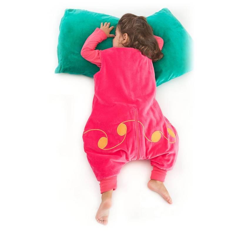 turbulette princesse pour b b. Black Bedroom Furniture Sets. Home Design Ideas