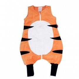 Gigoteuse Tigre