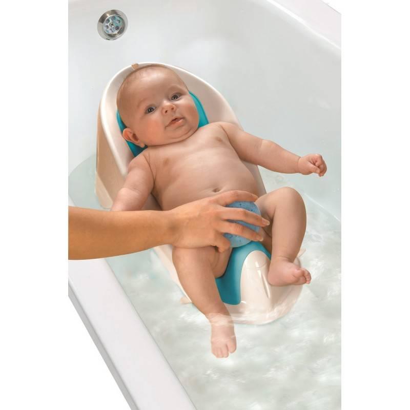 obtenir de nouveaux promotion meilleur grossiste Transat de bain bébé Bébé Angel Kerael