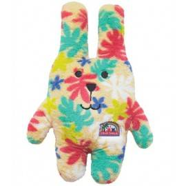Peluche Tropical
