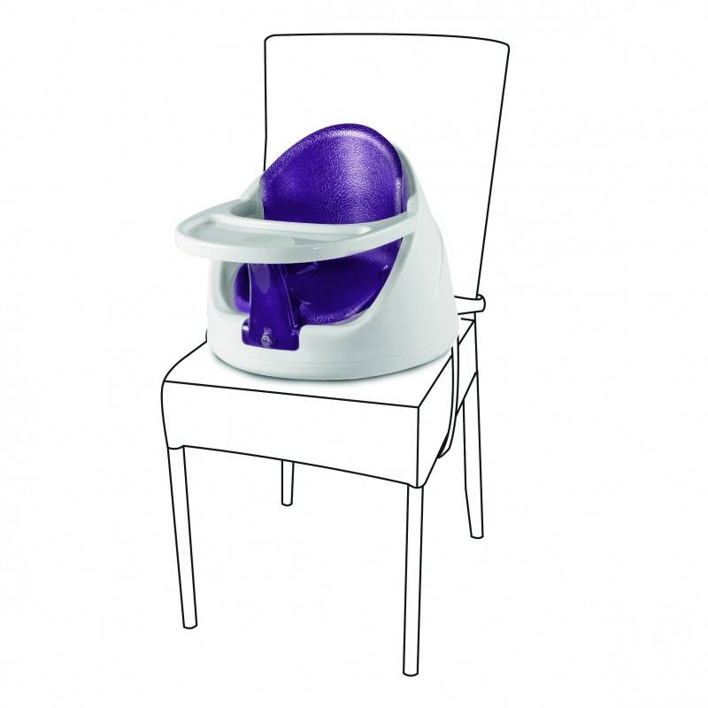 chaise haute volutive rehausseur fauteuil b b angel. Black Bedroom Furniture Sets. Home Design Ideas