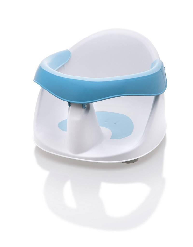 invaincu x pas cher acheter réel anneau de bain ultra confort