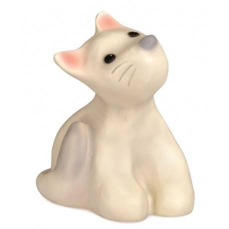 Lampe Felix le chat